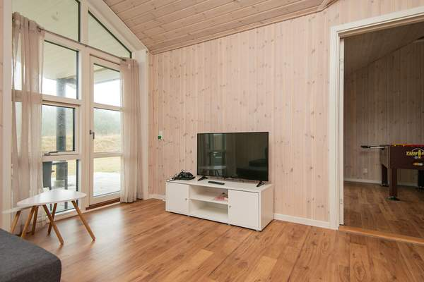 Ferienhaus 09493 - Hausfoto 23
