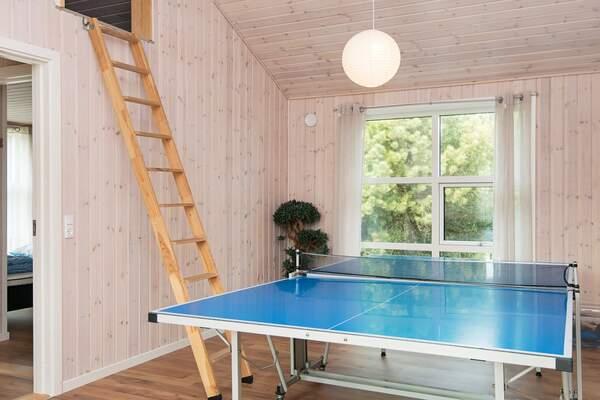 Ferienhaus 09493 - Hausfoto 22