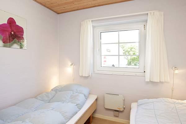 Ferienhaus 09501 - Hausfoto 13