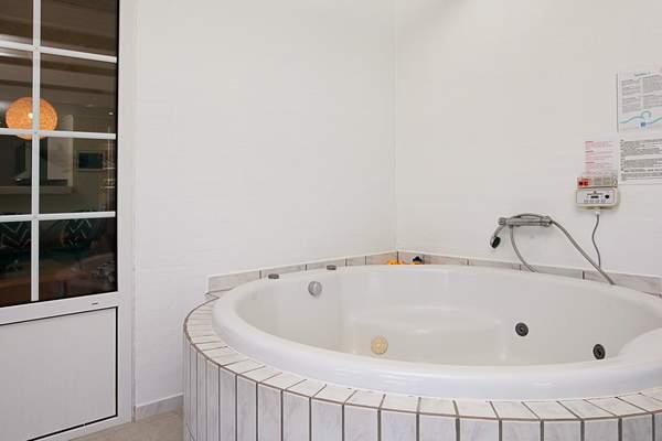 Ferienhaus 09501 - Hausfoto 3