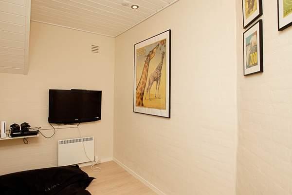 Ferienhaus 09501 - Hausfoto 9