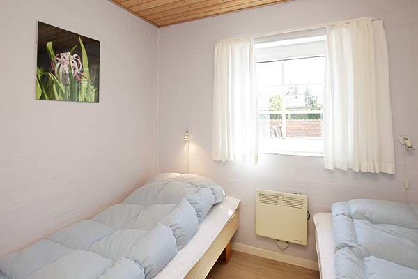 Ferienhaus 09501 - Hausfoto 12