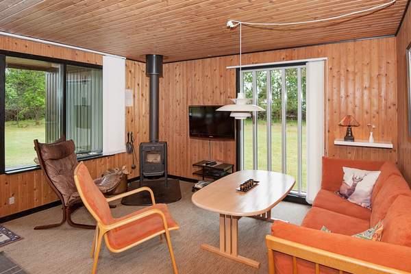 Ferienhaus 09971 - Hausfoto 9