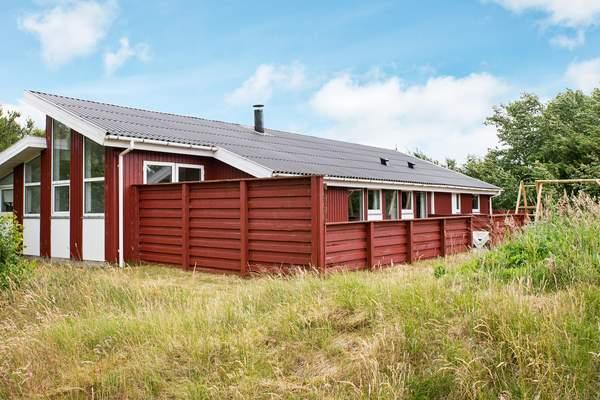Ferienhaus 10361 - Hausfoto 1