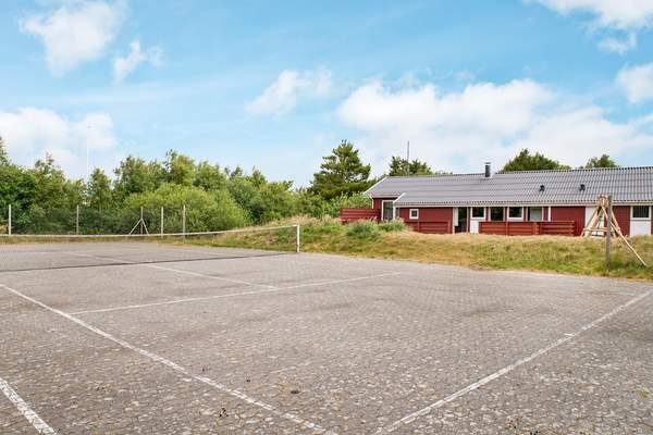 Ferienhaus 10361 - Hausfoto 4
