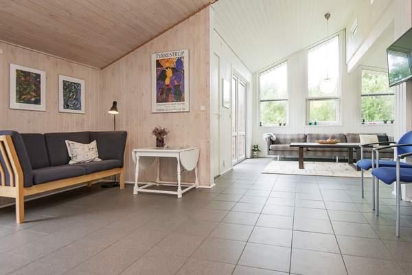 Ferienhaus 10361 - Hausfoto 9