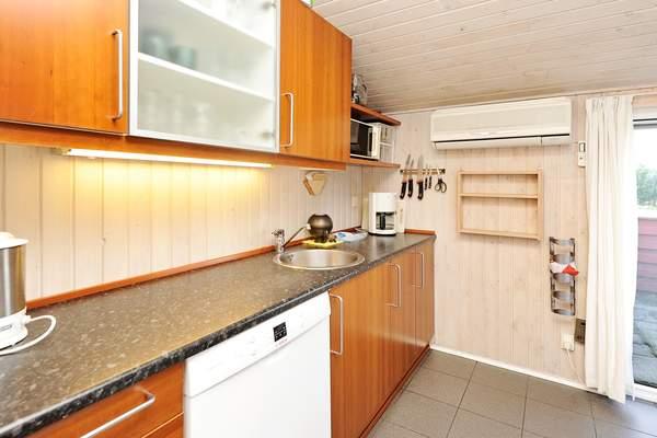 Ferienhaus 10361 - Hausfoto 14