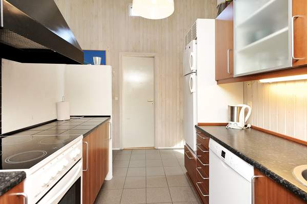 Ferienhaus 10361 - Hausfoto 15