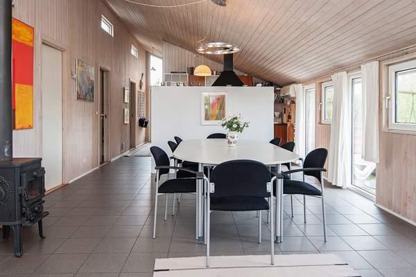 Ferienhaus 10361 - Hausfoto 10
