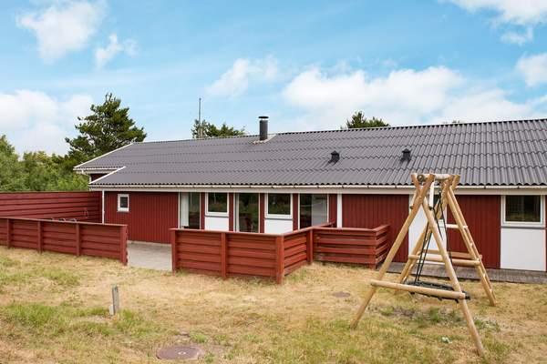 Ferienhaus 10361 - Hausfoto 24