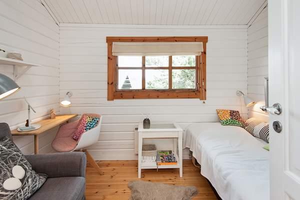 Ferienhaus 11157 - Hausfoto 14