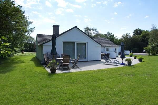 Ferienhaus 11228 - Hausfoto 2