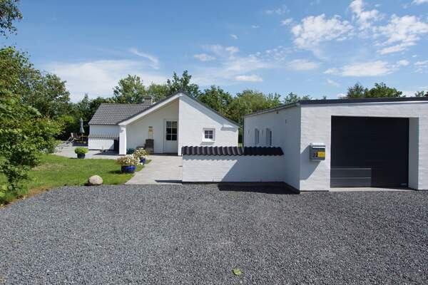 Ferienhaus 11228 - Hausfoto 1