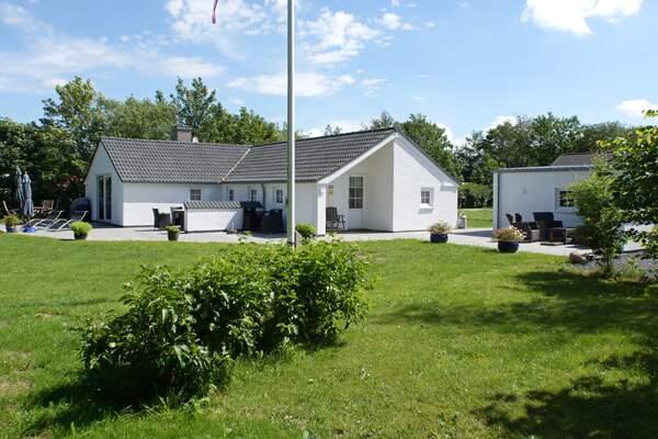 Ferienhaus 11228 - Hausfoto 6