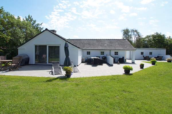 Ferienhaus 11228 - Hausfoto 3