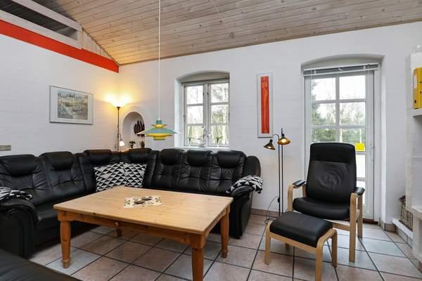 Ferienhaus 11242 - Hausfoto 4