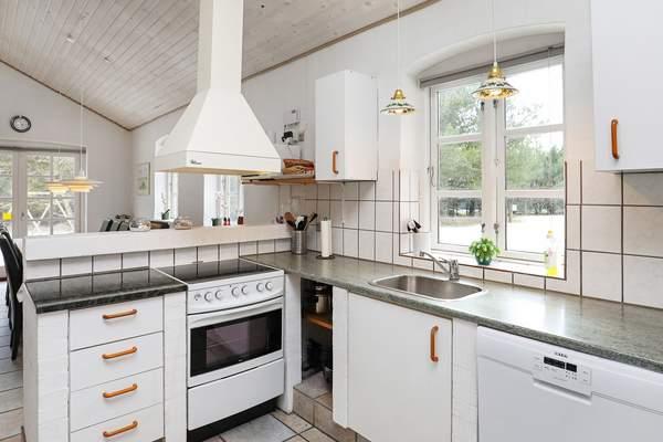 Ferienhaus 11242 - Hausfoto 6