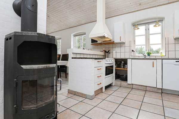 Ferienhaus 11242 - Hausfoto 8