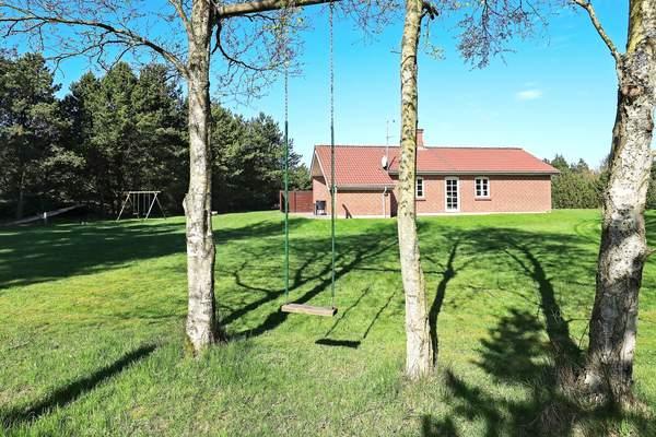 Ferienhaus 11242 - Hausfoto 19