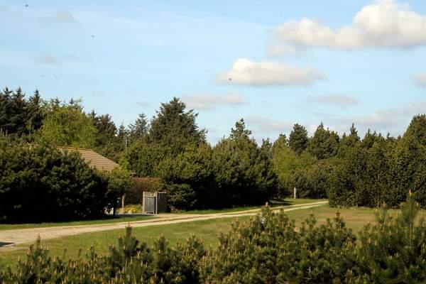 Ferienhaus 11242 - Hausfoto 23