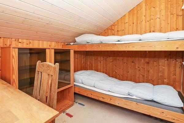 Ferienhaus 11516 - Hausfoto 9