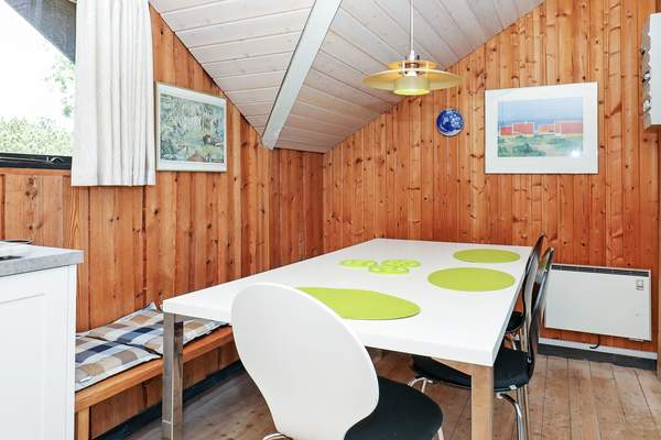 Ferienhaus 11516 - Hausfoto 5