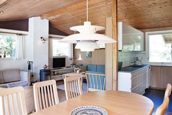 Ferienhaus 12520 - Hausfoto 8