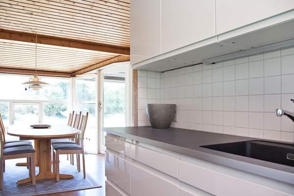 Ferienhaus 12520 - Hausfoto 2