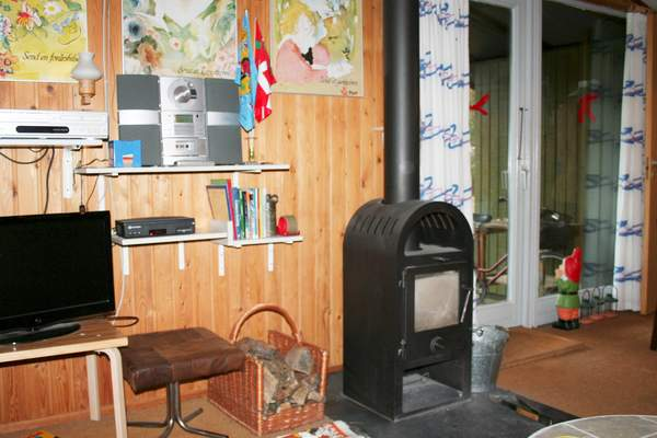 Ferienhaus 12584 - Hausfoto 4