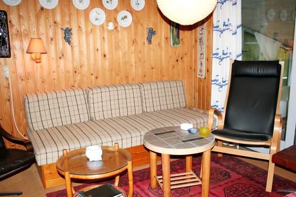 Ferienhaus 12584 - Hausfoto 3
