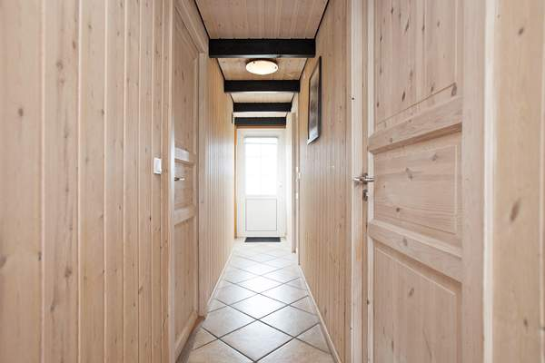 Ferienhaus 14174 - Hausfoto 15