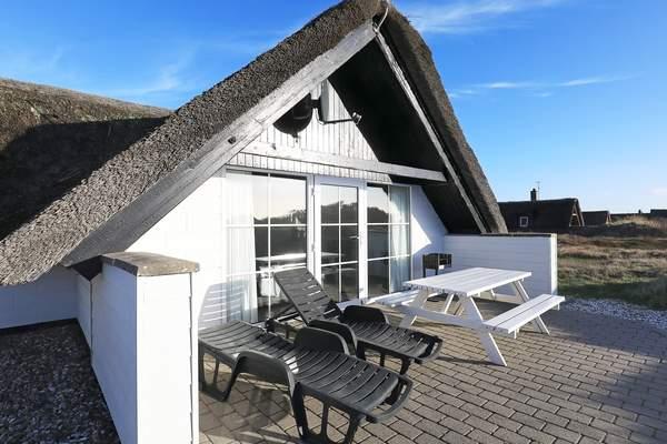 Ferienhaus 14174 - Hausfoto 1