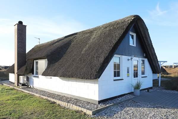 Ferienhaus 14174 - Hausfoto 2