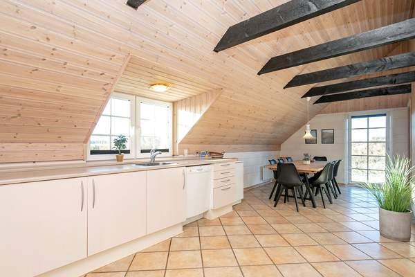 Ferienhaus 14174 - Hausfoto 6