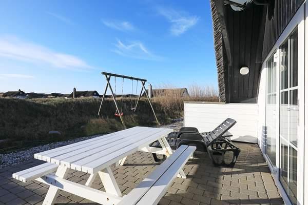 Ferienhaus 14174 - Hausfoto 20