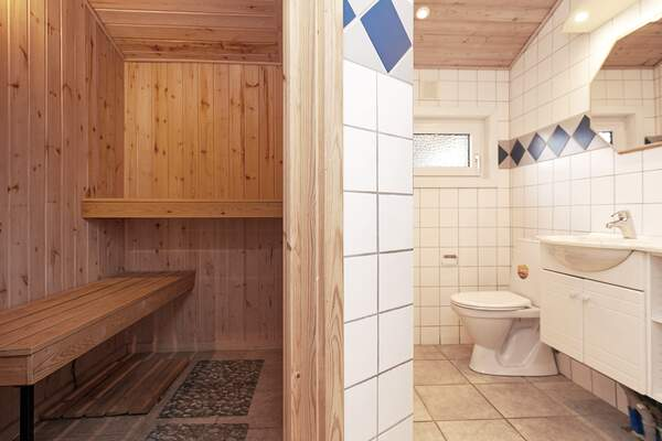 Ferienhaus 14449 - Hausfoto 12