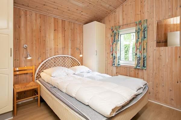 Ferienhaus 14449 - Hausfoto 15