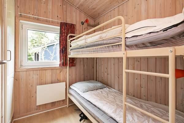 Ferienhaus 14449 - Hausfoto 17