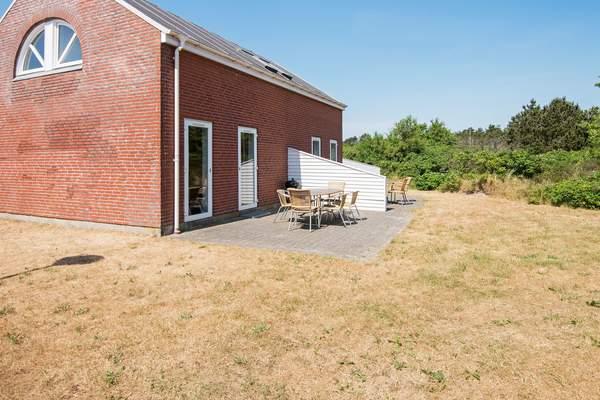 Ferienhaus 14576 - Hausfoto 2