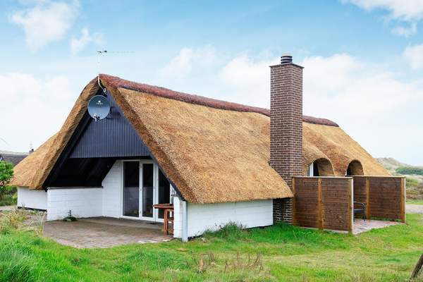 Ferienhaus 14604 - Hausfoto 1