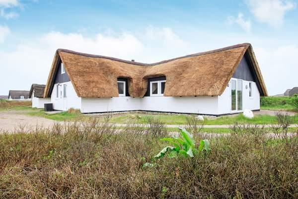 Ferienhaus 14604 - Hausfoto 4