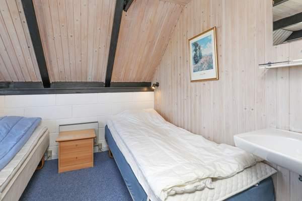 Ferienhaus 14604 - Hausfoto 14