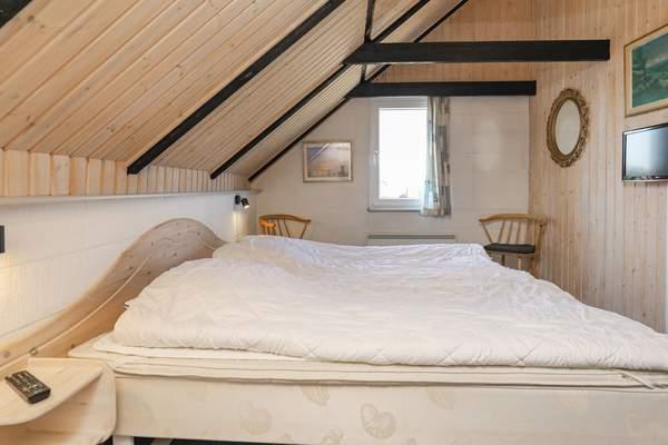 Ferienhaus 14604 - Hausfoto 15