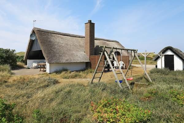 Ferienhaus 14604 - Hausfoto 21