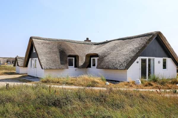 Ferienhaus 14604 - Hausfoto 22