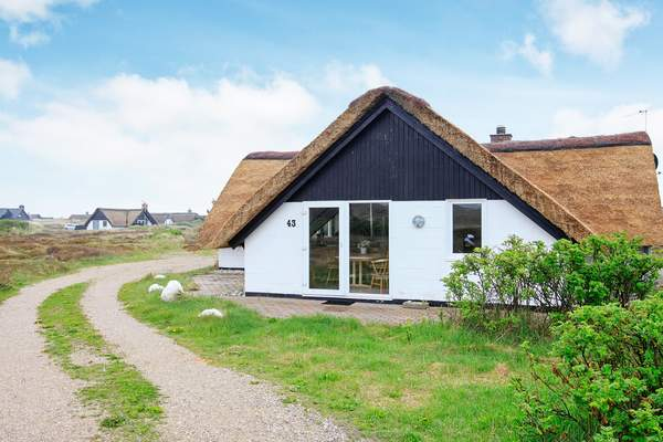 Ferienhaus 14604 - Hausfoto 24