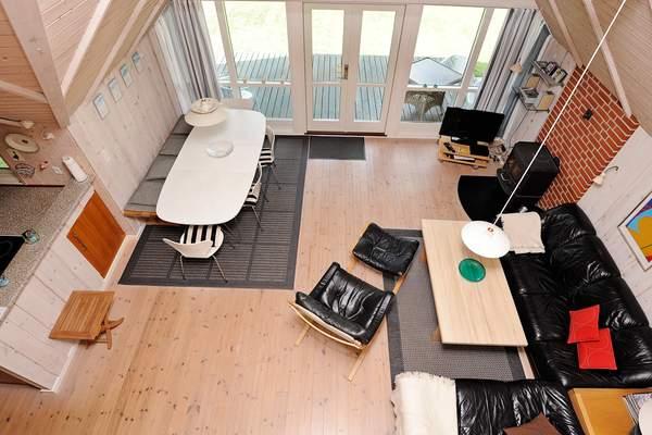Ferienhaus 14746 - Hausfoto 5