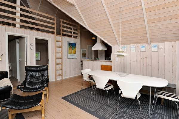 Ferienhaus 14746 - Hausfoto 6