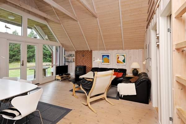 Ferienhaus 14746 - Hausfoto 7