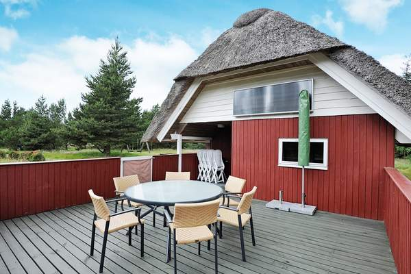Ferienhaus 14746 - Hausfoto 17